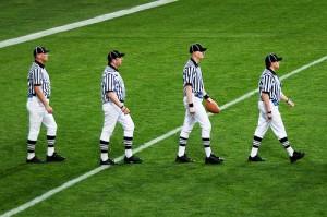 regeln american football