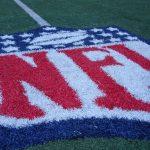 American Football Shop: So bestellt Ihr Fanartikel der NFL online