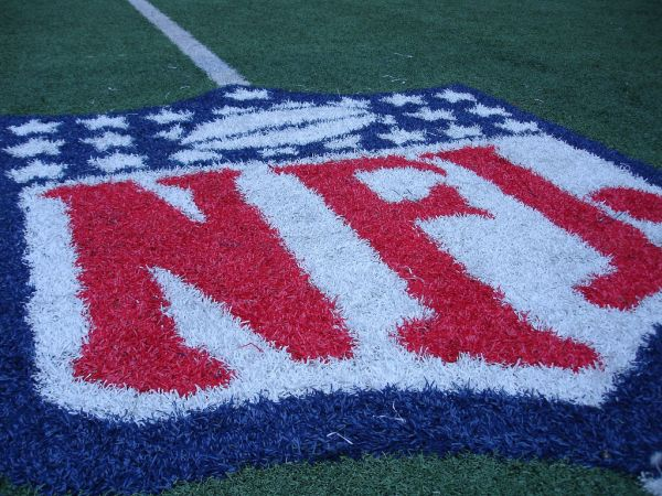 American Football Shop NFL