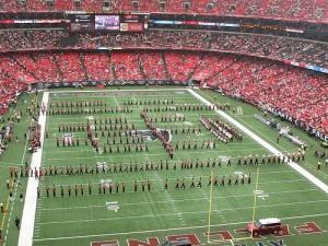 Atlanta Falcons NFL