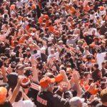 DAZN NFL: American Football im Live-Stream