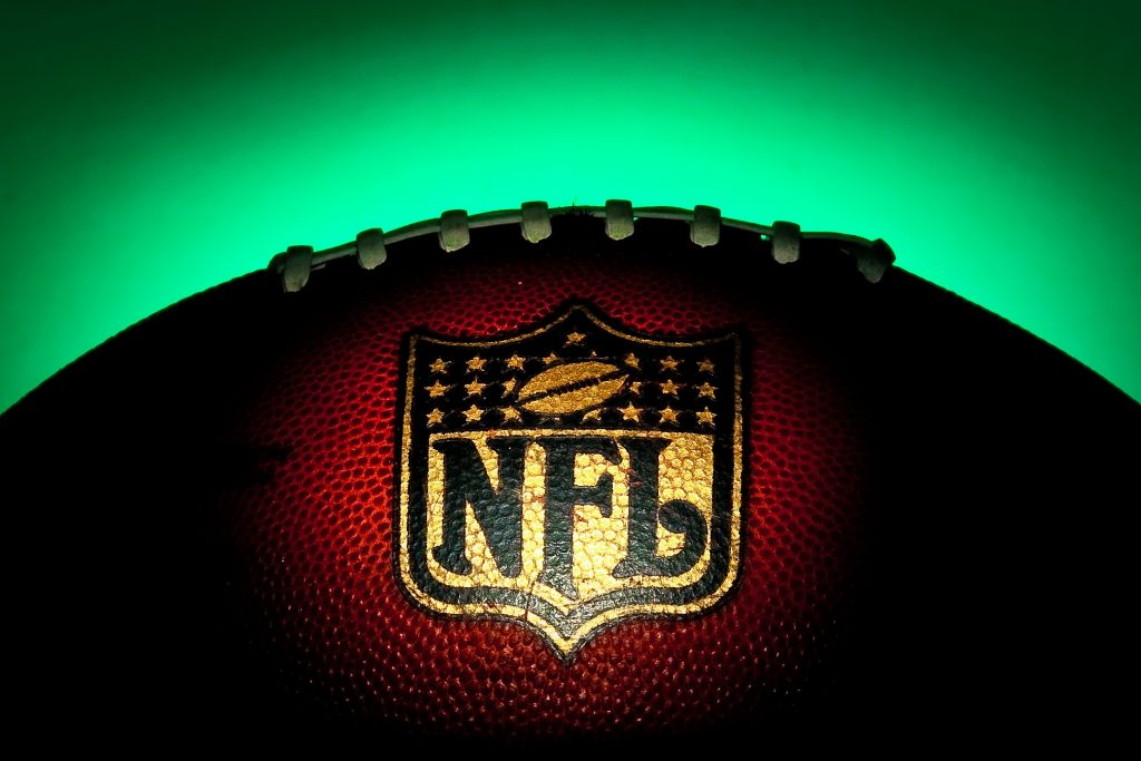 NFL Gehälter