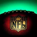 Was verdient ein Football Spieler in der NFL?