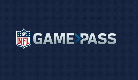 NFL Gamepass: Die NFL im Livestream + HD – Saison 2017/2018