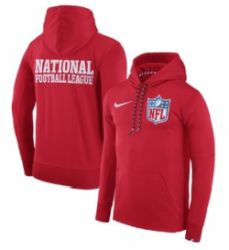 NFL Hoodie Shield Collection