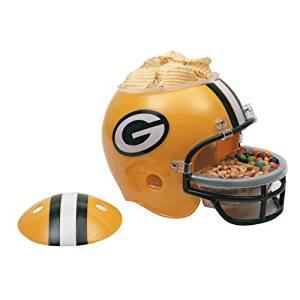american-football-geschenk-snackhelm