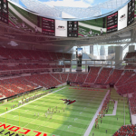Super Bowl 2019 – NFL-Endspiel in Atlanta